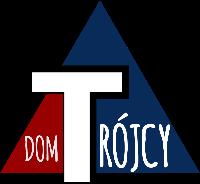 Dom Trójcy